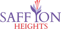 Saffron Heights Chennai Pallavaram